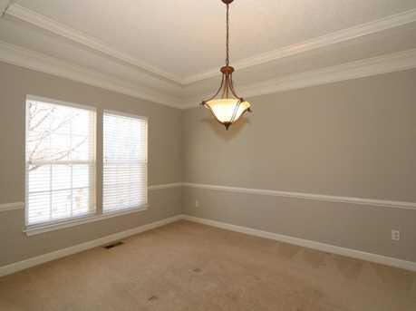 312 Countryside Drive - Photo 9
