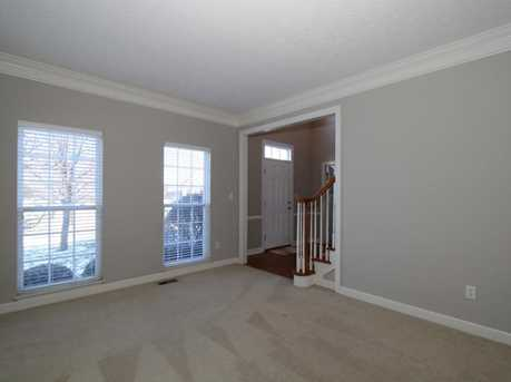 312 Countryside Drive - Photo 5