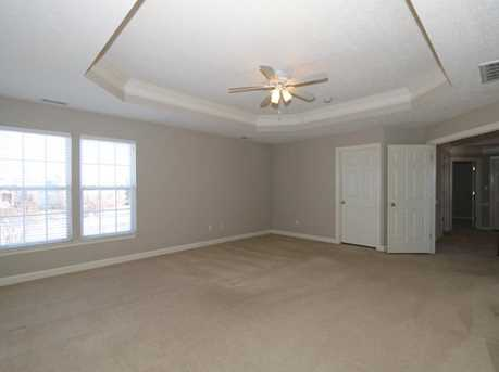 312 Countryside Drive - Photo 15