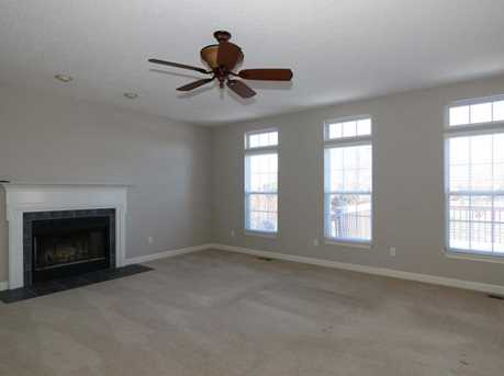 312 Countryside Drive - Photo 7