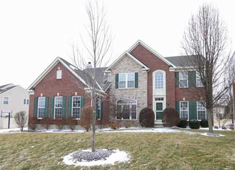 312 Countryside Drive - Photo 1