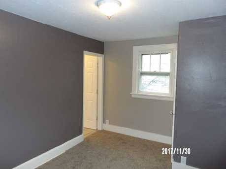 1749 Lawn Ave - Photo 11