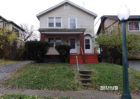 1749 Lawn Ave - Photo 1