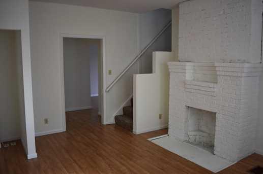 4796 Ridge Avenue - Photo 3