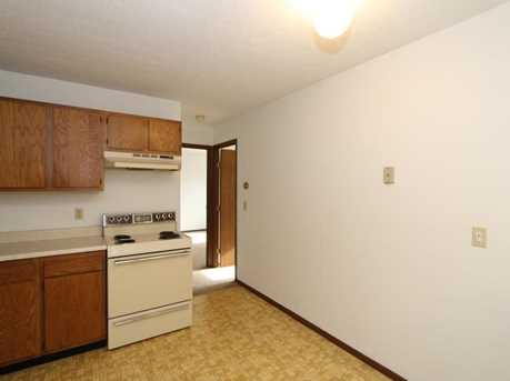 7230 Creekview Drive #4 - Photo 7