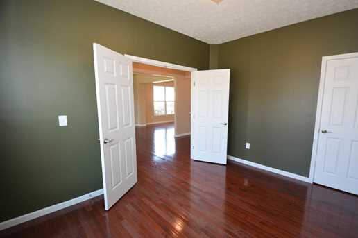 7270 Hargus Drive - Photo 9