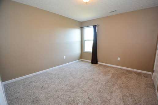 7270 Hargus Drive - Photo 21