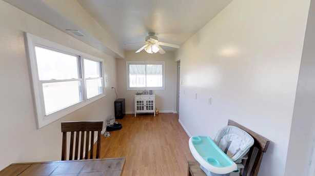 6675 Evelyn Drive - Photo 7