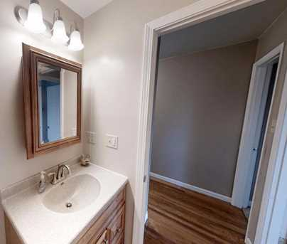 6675 Evelyn Drive - Photo 15