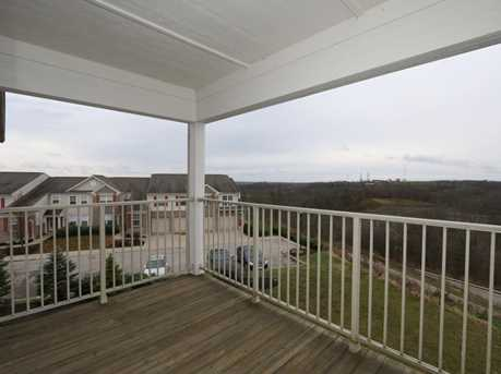102 Sunset View - Photo 21