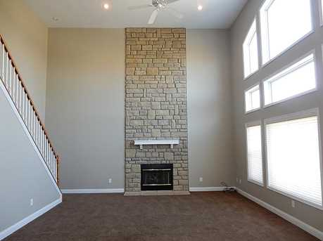256 Forest Edge Drive - Photo 5