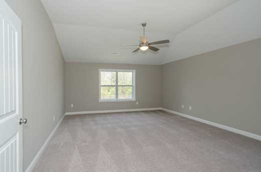 704 Harper Lane #9 - Photo 15