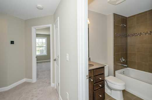 704 Harper Lane #9 - Photo 23