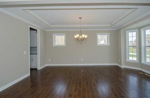 704 Harper Lane #9 - Photo 3
