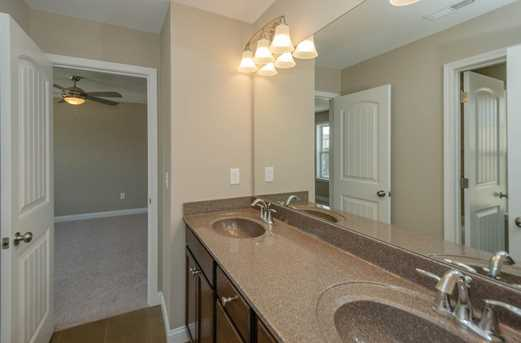 704 Harper Lane #9 - Photo 21