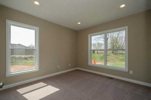 704 Harper Lane #9 - Photo 11