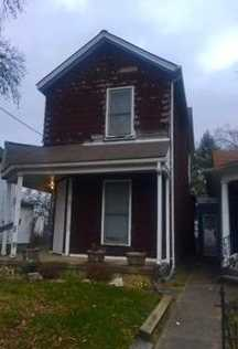 113 Garfield Street - Photo 9