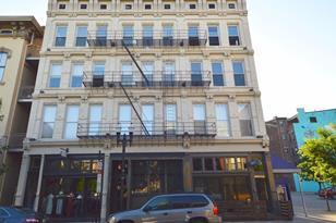 1214 Vine Street #2 - Photo 1