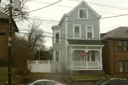 3735 St Lawrence Avenue - Photo 1