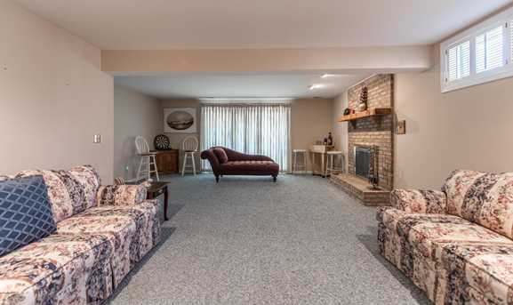 5812 Harbour Pointe Drive #7 - Photo 21