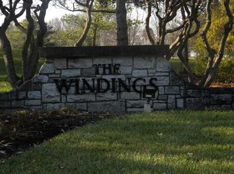 535 Windings Court - Photo 25