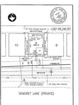 2059 Demoret Lane #VC-9 - Photo 25