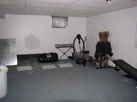 2004 Mistyhill Drive - Photo 13