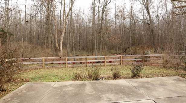 1231 Woodchase Trail - Photo 17