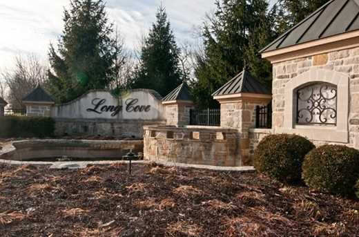 5976 Capeview Place #117 - Photo 7