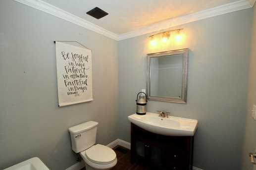 6275 Marathon Edenton Road - Photo 9