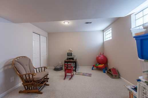 10567 Stablehand Drive - Photo 21