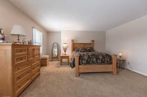 10567 Stablehand Drive - Photo 13