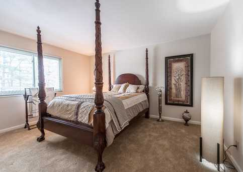 10567 Stablehand Drive - Photo 17