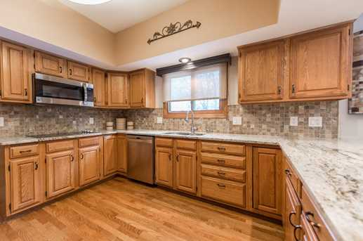 10567 Stablehand Drive - Photo 7