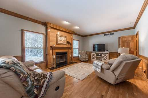 10567 Stablehand Drive - Photo 9