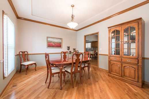 10567 Stablehand Drive - Photo 3