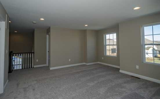 3745 Silver Queen Court #114 - Photo 23