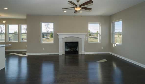 3745 Silver Queen Court #114 - Photo 3