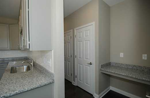3745 Silver Queen Court #114 - Photo 9
