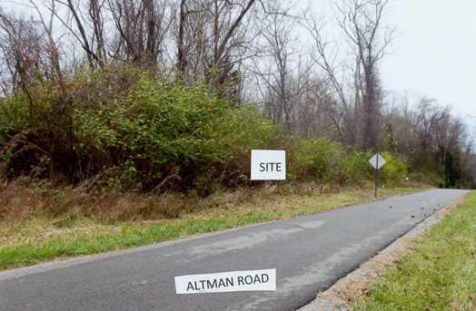 0 N Altman Road - Photo 1