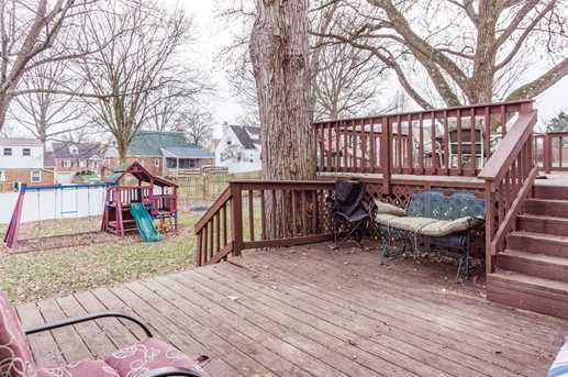 5571 Clearview Avenue - Photo 23