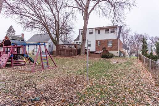 5571 Clearview Avenue - Photo 21
