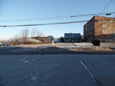 0 W Main Street - Photo 1