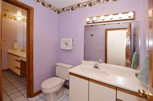 3240 Citation Lane - Photo 9