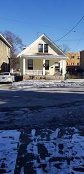 10 W Sixty Sixth Street - Photo 1