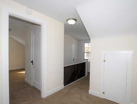 1814 Greenwood Avenue - Photo 9
