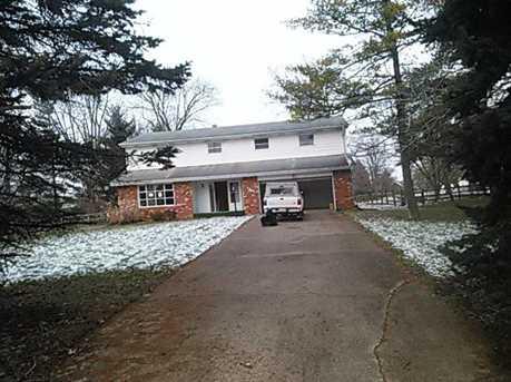 7566 Bonnie Drive - Photo 1