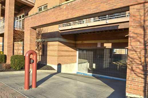 9348 Towne Square Avenue #10 - Photo 23
