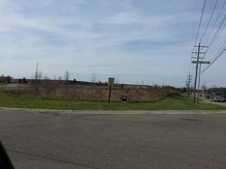 4234 Mason Pointe Drive - Photo 1