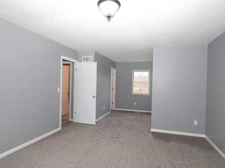 3343 Meadow Green Court - Photo 9